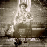 Bad Mountain EP