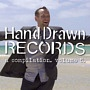 """Hand Drawn Records """"A Compilation. Volume 5."""" by Various Artists // The Promotional Video"""